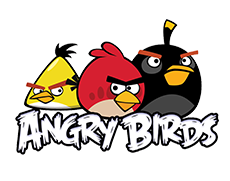 Angry Birds Wholesale