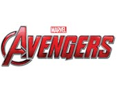Avengers Marvel licensed character clothing and products wholesale.