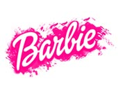 Barbie products wholesale supplier.