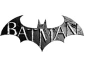 Batman merchandise wholesale supplier.