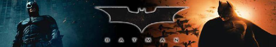 Wholesale Batman licensed character clothes and products.