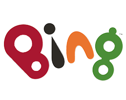 Bing products wholesale
