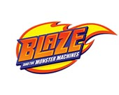 Blaze and monster machines merchandise wholesale supplier.