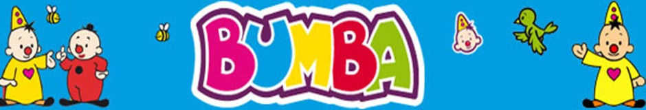 Bumba clothes and accessories wholesale.