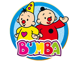 Bumba merchandise wholesale distributor.