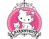 Charmmy Kitty clothes and accessories wholesale supplier.