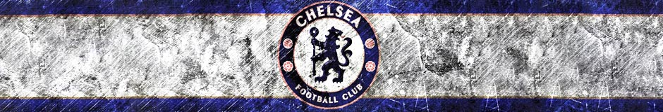 Chelsea FC licensed products wholesale supplier.