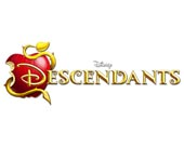 Descendants merchandise wholesaler.