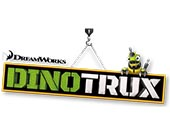 Dinotrux merchandise wholesale distributor.
