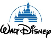 Disney clothes and products wholesale supplier.