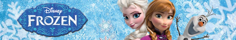 Wholesale Disney Frozen products