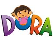 Dora merchandise wholesaler.
