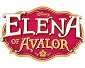 Elena of Avalor Disney merchandise wholesale supplier.