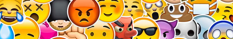 Wholesale emoticons Emoji accessories for children.