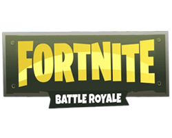 Fortnite merchandise wholesale