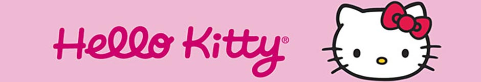 Wholesale Hello Kitty products and clothes for girls.