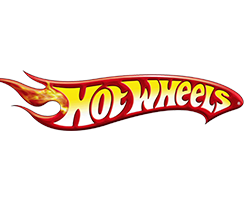 Hot Wheels wholesale toys distributor.