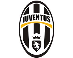 Juventus FC merchandise wholesale.