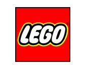 Lego merchandise for children wholesale distributor.
