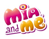 Mia and Me licensed clothing and accessories supplier.