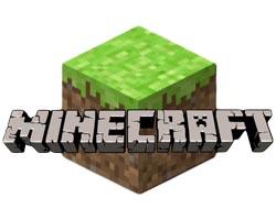 Minecraft licensed merchandise wholesale.