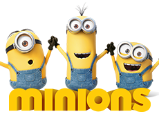 Minions - Despicable Me Wholesale
