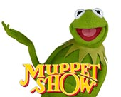 The Muppet Show clothes and accessories supplier.