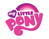 My Little Pony merchandise wholesaler.