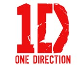 One Direction products supplier.