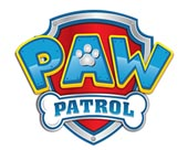 Paw Patrol wholesale Nickelodeon merchandise supplier.