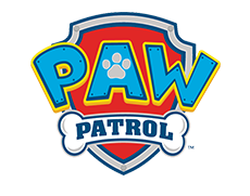 Paw Patrol Wholesale