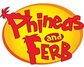 Phineas and Ferb clothes and products for children wholesaler.