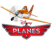 Planes Disney products for kids wholesale supplier.
