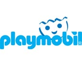 Playmobil products wholesale supplier.