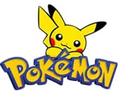 Pokemon merchandise wholesale supplier.