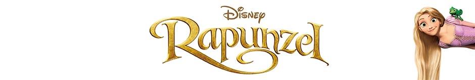 Wholesale Rapunzel merchandise for girls.