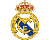 Real Madrid Football Club merchandise supplier.