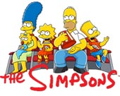 Simpsons licensed clothing and products for children supplier.
