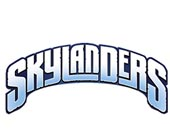 Skylanders clothing and accessories for children wholesale.