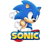 Sonic clothes and accessories for kids wholesaler.