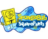 Spongebob Squarepants merchandise wholesale supplier.