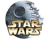 Star Wars licensed clothing and accessories for children wholesaler.