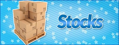 Stock Lots