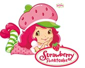Strawberry Shortcake products for children wholesale supplier.