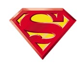 Wholesale Superman merchandise for kids and babies.