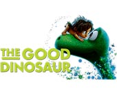 Wholesale supplier ot The Good Dinosaur licensed merchandise.