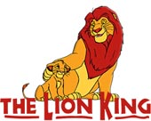 The Lion King products and clithes for children and babies wholesale.
