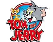 Tom and Jerry clothes and accessories for kids and baby.