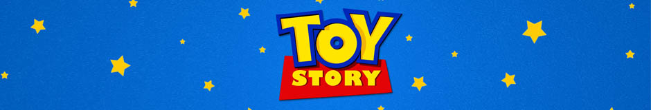 Toy Story merchandise wholesale. Clothing and products for kids supplier.