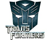 Transformers character products wholesale supplier.